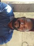 João cristiano, 38  , Manhuacu