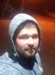 aleksandr, 27  , Olyokminsk