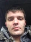 Иван, 31, Almaty