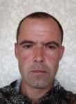 Aleksandr, 39  , Zheleznogorsk (Kursk)