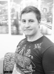 Denis, 32, Bakhchysaray