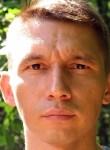 Sergey, 41  , Cheboksary