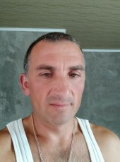 David, 40, Armenia, Chambarak