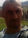 Petro, 40  , Kiev