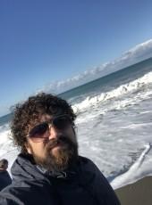 Rich, 39, Russia, Adler