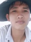 Tho de, 29  , Tam Ky
