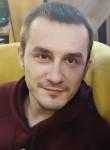 Anton, 28, Surgut