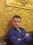 Sergey, 35, Sobinka