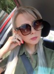 Natali, 37  , Bataysk