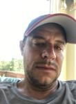 bryan, 44  , Godfrey
