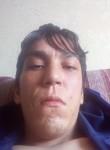 Aleksandr, 29, Kemerovo