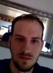 Paddyff, 29  , Blomberg