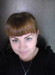 Katya, 33, Surgut