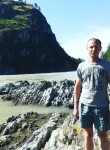 Aleksey, 40  , Osinniki