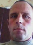 Evgeniy, 45  , Tashtagol