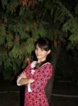 Вiта, 25, Khmelnitskiy