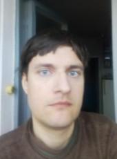 Evgeniy, 39, Russia, Sevastopol