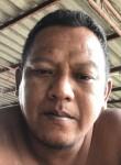 gig, 42  , Ratchaburi