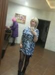 nastenka, 28  , Irbit