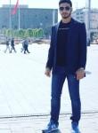 saif, 34  , Muscat
