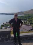 Garik, 50  , Yerevan