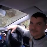 Maksim, 34  , Kolding