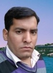 Rajvir Singh, 18  , Kosi