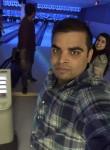 vikramjit puri, 27  , Edmonton