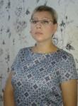 Olka, 36  , Taganrog