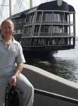 Aleksandr, 50, Kirov
