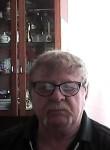 ALEKSANDR, 65  , Vladivostok