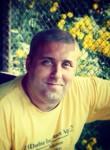 Stanislav, 34, Penza