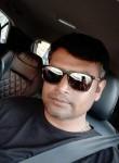 Sandeep, 30  , Bangalore