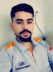 Mahde, 70  , Erbil