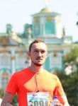 Shurik, 33, Saint Petersburg