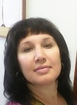 Elena, 44  , Krasnokamensk