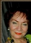 nadezhda, 60  , Surgut