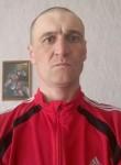 Dmitriy, 40  , Yarovoye