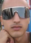 Matteo, 29  , Vigevano