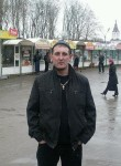 Evgeniy, 37  , Sosnovoborsk (Krasnoyarsk)