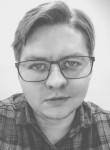 Mykhailo, 25  , Riga