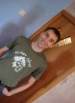 Denis, 39  , Tikhoretsk