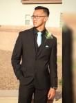 Calvin_1334, 19, Tucson