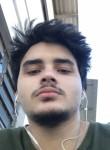 Mateus, 20 лет, Blumenau