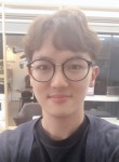 didisa, 31  , Anyang-si