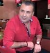 Franck martins