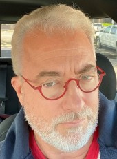 Teddy , 60, United States of America, North Bergen