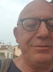 Lorenzo , 63, Italy, Spinea-Orgnano