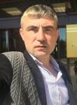 Aleksey , 38  , Surgut