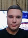 Oleg, 32  , Korolev